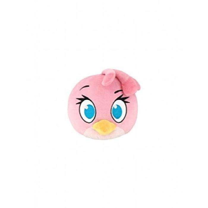 Angry Birds Stella 5- Stella jouet en peluche GC1OK