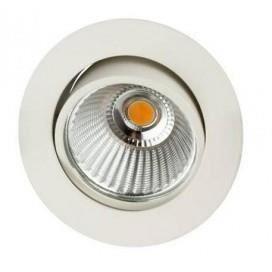 Spot LED Rond 6W