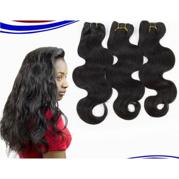 Perruque De Cheveux Humains Bouclés Soyeux Droite Brésilienne Ombre Bourgogne Avec Des Cheveux De Bébé Et Hairline Lace Front Wigs