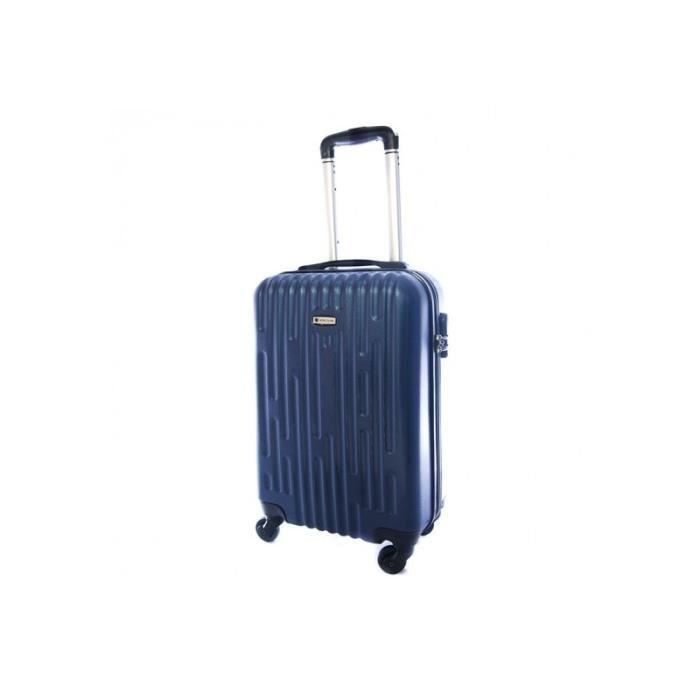 VALISE - BAGAGE Valise cabine pour compagnie Low-cost et standard