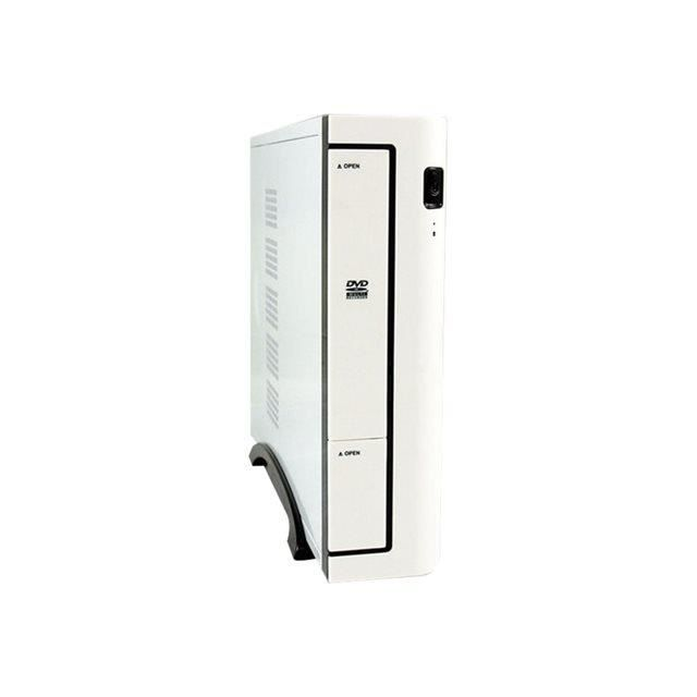 BOITIER PC  LC-POWER LC-1370WII BOÎTIER PC