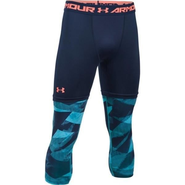 4953676a989be collant-de-compression-3-4-stephen-curry-under-arm.jpg