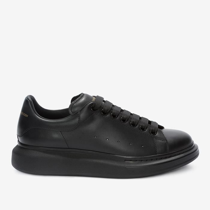 Baskets Alexander McQUEEN Chaussures