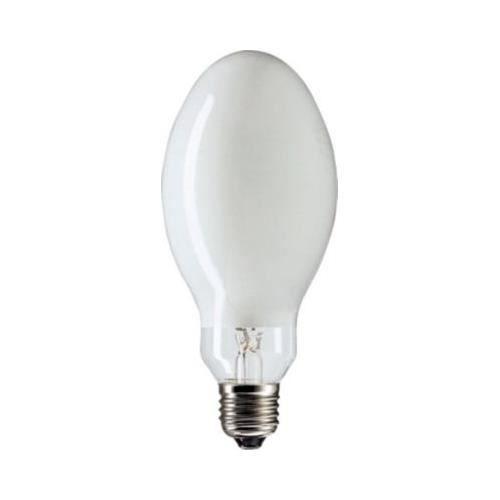 Philips master son-t pia plus 250w watt lampe sodium lumière fleur lumière