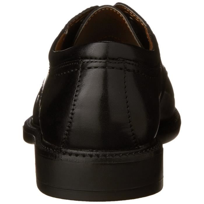 Dockers Gordon Cap-toe Oxford PJG7L Taille-44