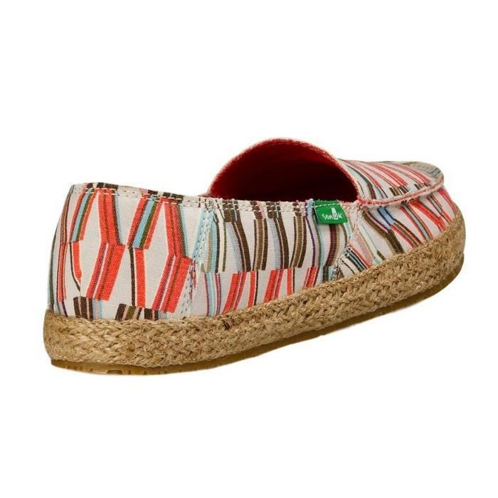 Funky Fiona Flat LBM0H Taille-39
