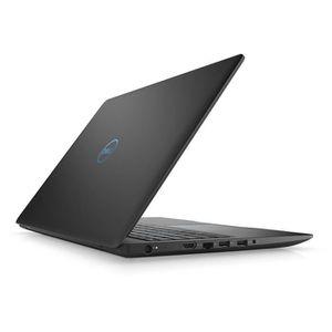 Un achat top PC Portable  PC Portable Gamer - DELL Inspiron G3 15-3579 - 15,6