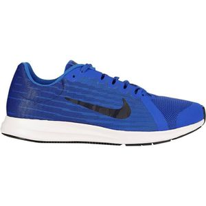 Basse Achat Pas Cher Chaussure Nike Vente HIWD9E2Y