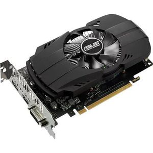 CARTE GRAPHIQUE INTERNE ASUS Carte graphique NVIDIA GeForce® GTX 1050 Ti -