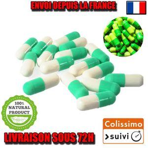 natural nutrition ceraphane 3x30 capsules