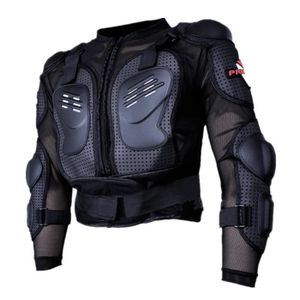 KIT DE SÉCURITÉ HX-p13 Gilet Armure Protection Moto Auto Course Ma