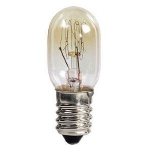 Realitytrio LED Lampe murale rl132 murale éclairage extérieur lampe EEK A 11w 2-Brûleur