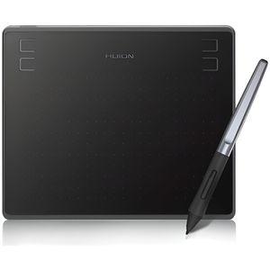 TABLETTE TACTILE RECONDITIONNÉE Huion HS64 Tablette graphique Graphic Drawing Appa