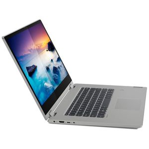 ORDINATEUR PORTABLE Lenovo IdeaPad C340-15IWL (81XJ004BFR) - Intel Cor