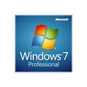 SYSTÈME D'EXPLOITATION Microsoft Get Genuine Kit for Windows 7 Professio…