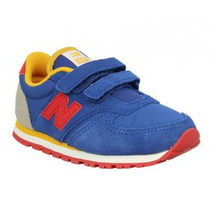 basket 27 new balance
