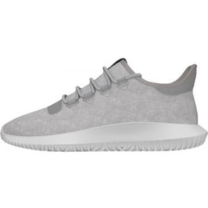 BASKET Basket ADIDAS TUBULAR SHADOW - Age - ADULTE, Coule