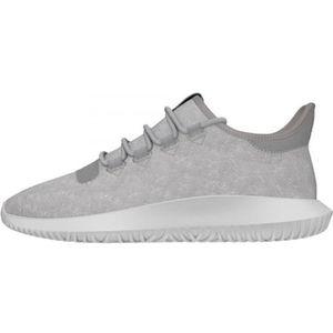Adidas tubular - Cdiscount
