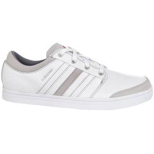 Adidas adicross Gripmore - baskets homme - golf - Prix pas ...