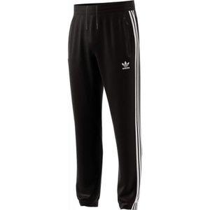 pantalon de survetement adidas homme