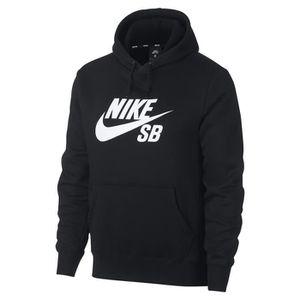 Sweat Nike - Achat / Vente Sweat Nike pas