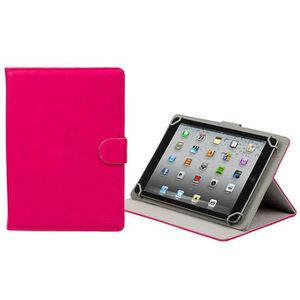 HOUSSE TABLETTE TACTILE RIVACASE Etui tablette universel Orly 10,1'' - Cui