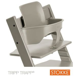 Stokke chaise tripp trapp achat vente stokke chaise tripp trapp pas cher cdiscount - Chaise tripp trapp pas cher ...