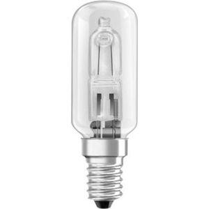 Prima 12 V Halogène G4 Lampe Pour Four Cuisinière Hotte Extracteur Ampoule 20 W