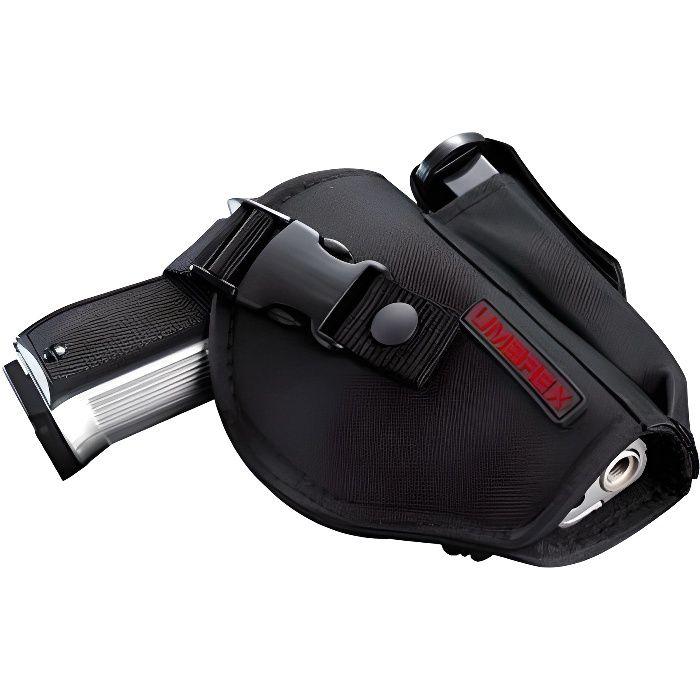 Holster de ceinture droitier Umarex