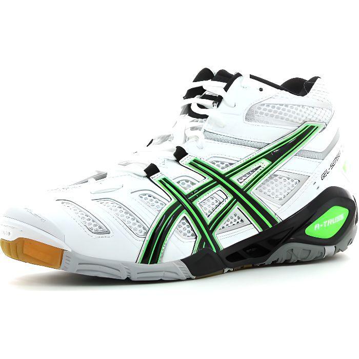 Chaussures Indoor Asics Gel sens…