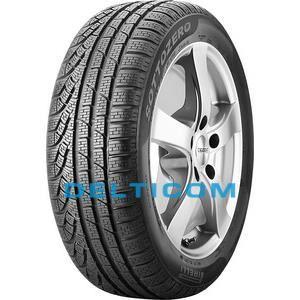 Pirelli 225/45R18 91H Sottozero 2 bmw rft RFT bmw