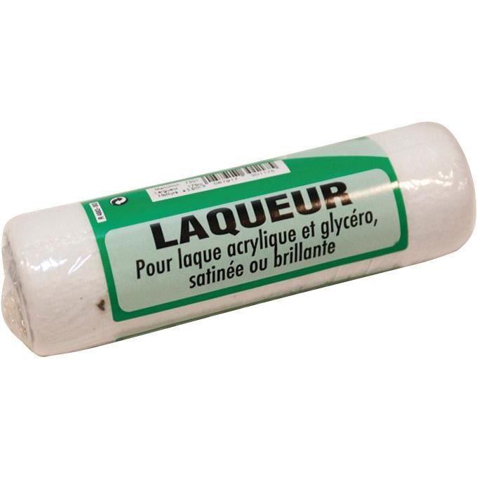 Manchon laqueur - 175 mm