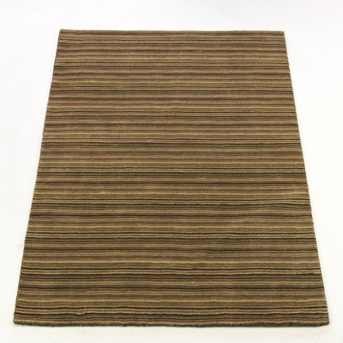 tapis wheat 80x150 achat vente tapis cdiscount. Black Bedroom Furniture Sets. Home Design Ideas