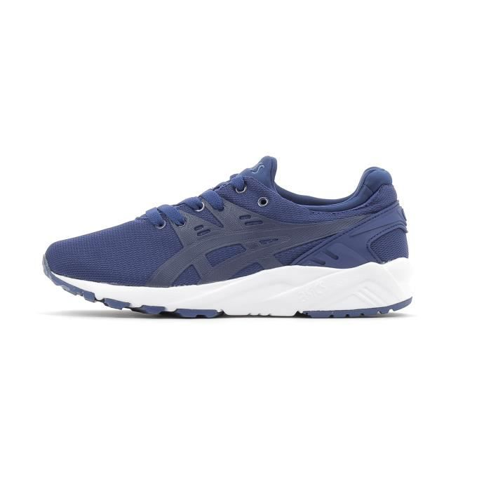 Baskets basses Asics Gel Kayano Trainer EVO GS