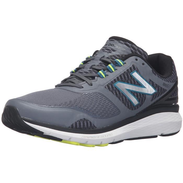 chaussure new balance 42