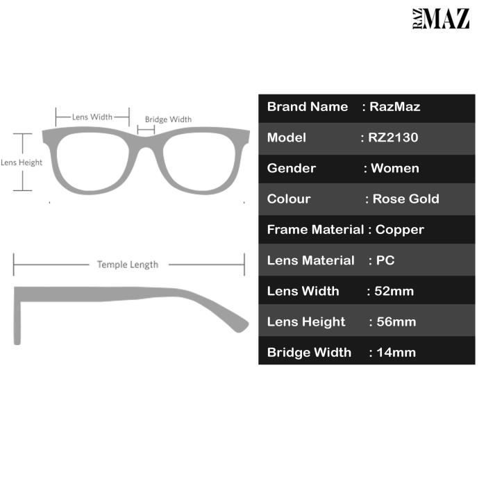 Brand Cat Eye Metal Cut-out Fashion Frame Round Sun-glasses With Mirror Flash Lens OSYJ2