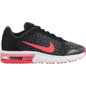 CHAUSSURES MULTISPORT NIKE Chaussures basses Air Max Sequent - Enfant fi