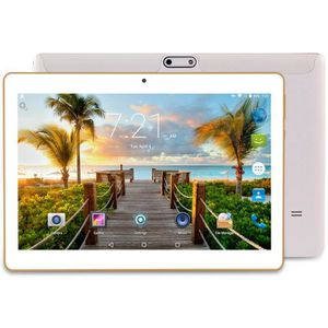 TABLETTE TACTILE Tablette 3G 16Go 10