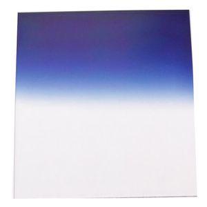 FILTRE PHOTO Filtre photo carré pour porte-filtres cokin 84x95m