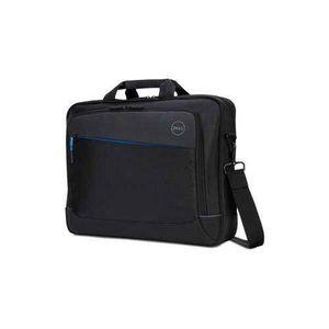 SACOCHE INFORMATIQUE Sacoche Dell Professional 14
