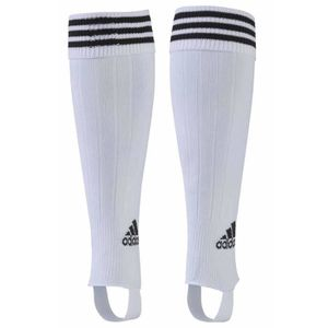 CHAUSSETTES FOOTBALL Chaussettes de foot Adidas 3 Stripe Stirru