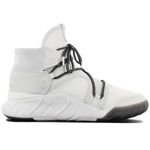 BASKET adidas Originals Tubular X 2.0 Hommes Chaussures S