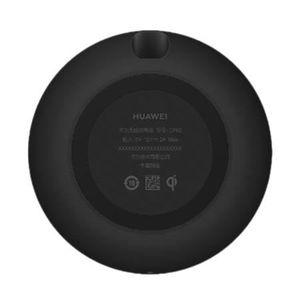 CHARGEUR TÉLÉPHONE CHARGEUR TELEPHONE - Chargeur sans fil Huawei - 15