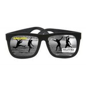 CADRE PHOTO Wanted WA0185 Cadre-photos Lunettes Sunglasses Hol