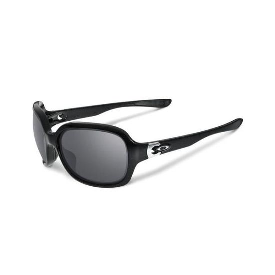 6f372f79d39f4 Lunettes Oakley - Pulse OO9198-13 - Cat.3 - Achat   Vente lunettes ...