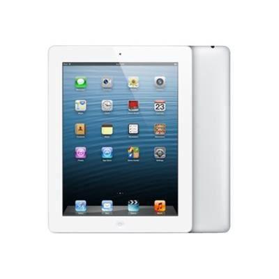 Apple iPad Wi-Fi 16Go  Retina