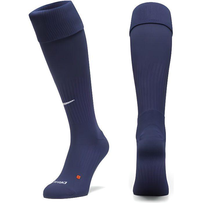 Nike Classiques - Chaussettes de Foot Longues