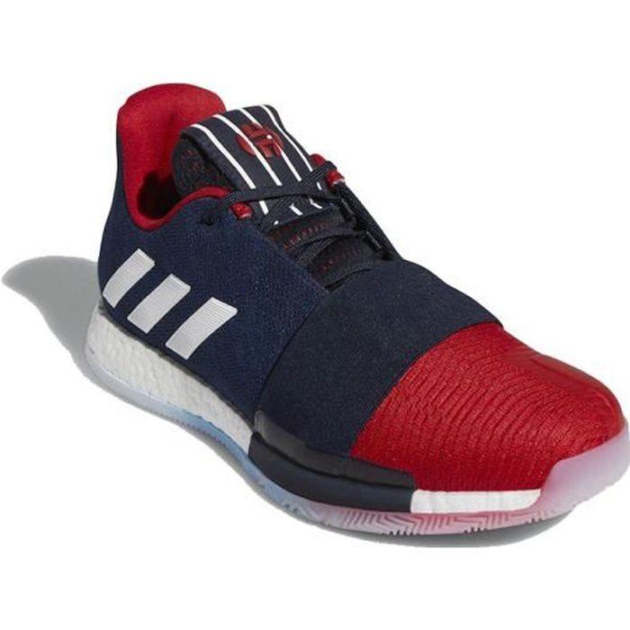 adidas Performance Chaussures de basketball Harden Vol. 3