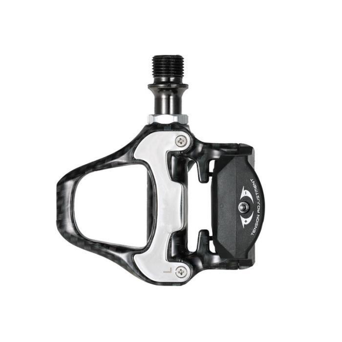 1PC pédales de vélo unilatéral antidérapant haute résistance pédale accessoires pour VTT de route