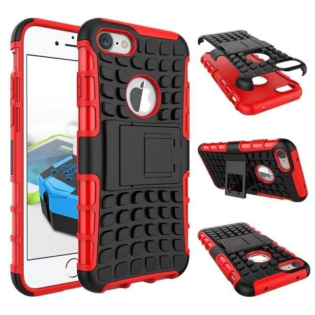 coque iphone 6 incassable antichoc